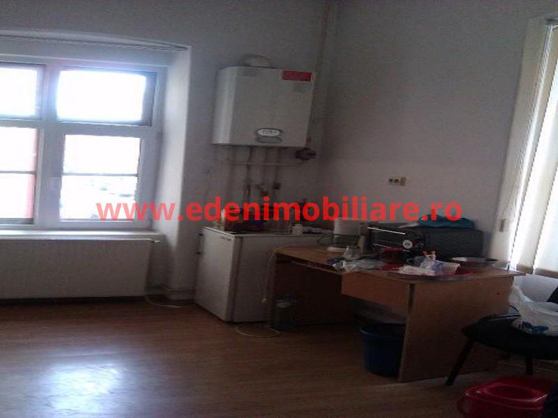 Apartament 1 camera de vanzare in Cluj, zona Centru, 54000 eur