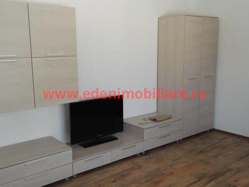 Apartament 2 camere de vanzare in Cluj, zona Grigorescu, 72000 eur