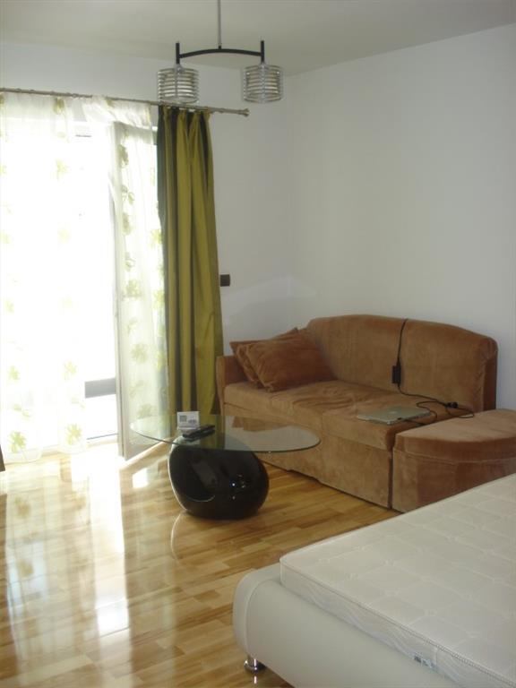 Apartament 1 camera de inchiriat in Cluj, zona Centru, 450 eur