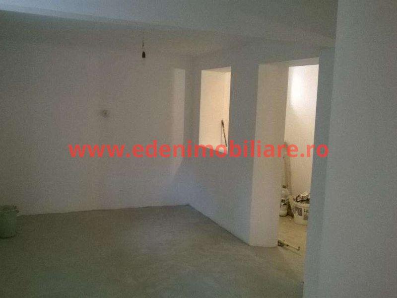 Apartament 1 camera de vanzare in Cluj, zona Centru, 42000 eur