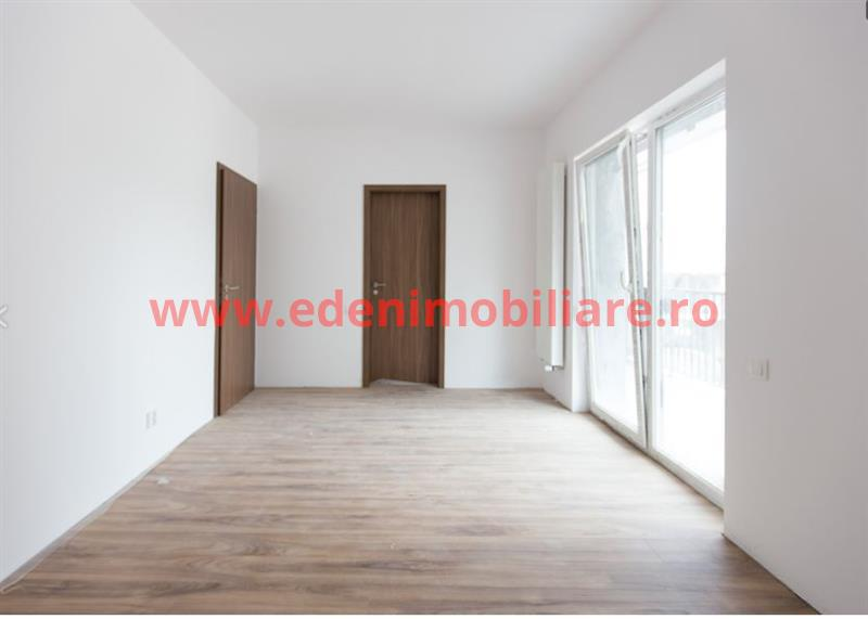 Apartament 2 camere de vanzare in Cluj, zona Buna-Ziua, 70135 eur