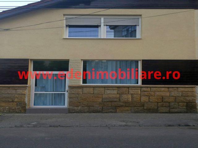 Spatiu Comercial  de inchiriat in Cluj, zona Marasti, 400 eur