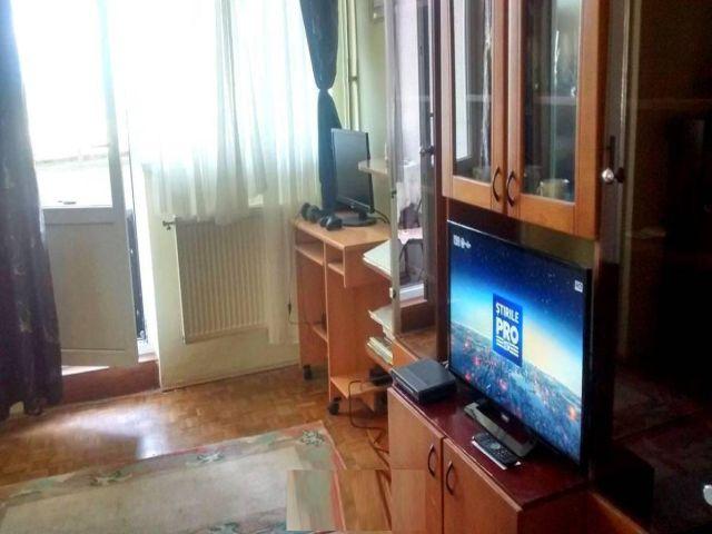 Garsoniera de vanzare in Cluj, zona Gheorgheni, 44000 eur