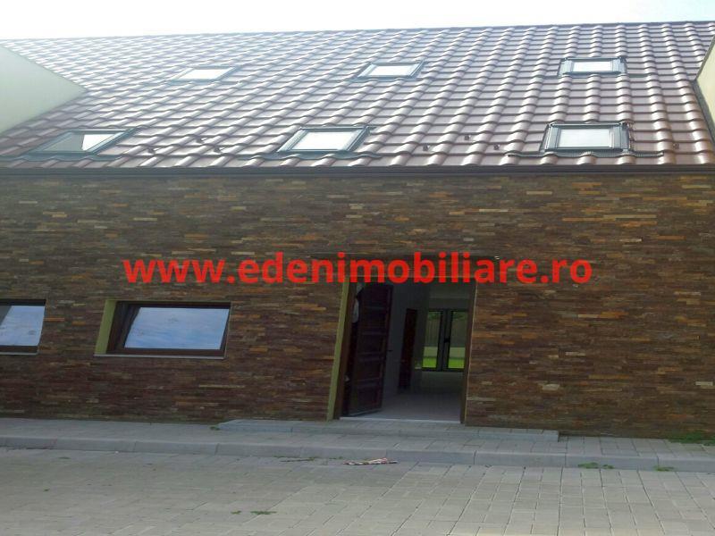 Casa/vila de vanzare in Cluj, zona Buna-Ziua, 155000 eur