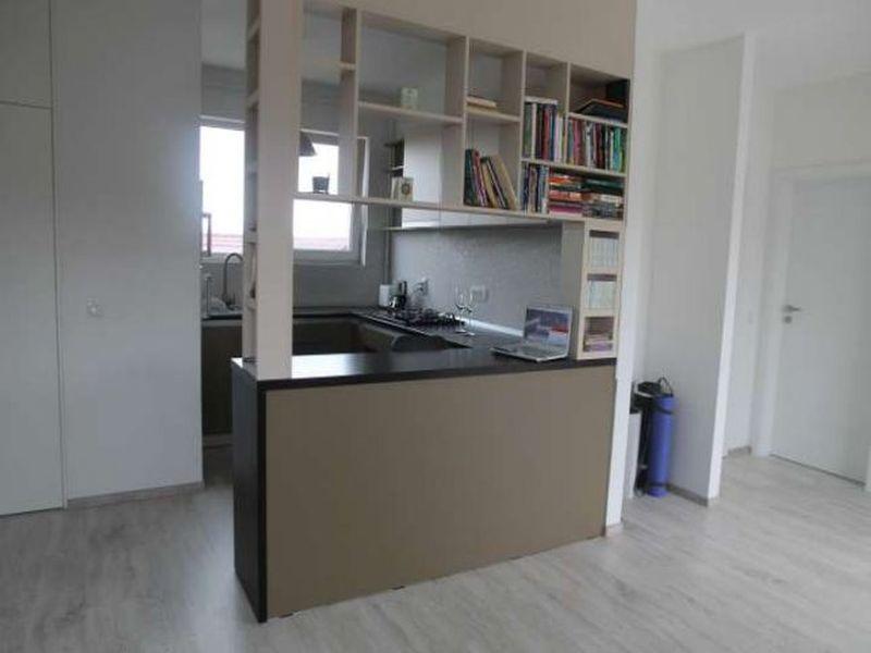 Apartament 2 camere de inchiriat in Cluj, zona Manastur, 375 eur