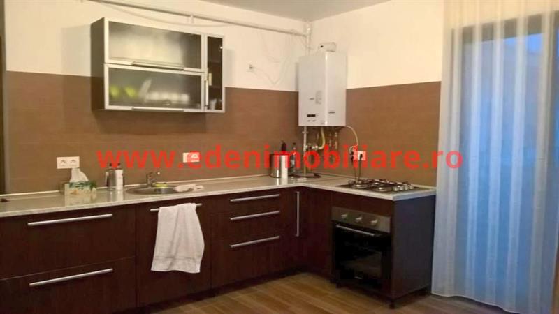 Apartament 1 camera de inchiriat in Cluj, zona Marasti, 350 eur