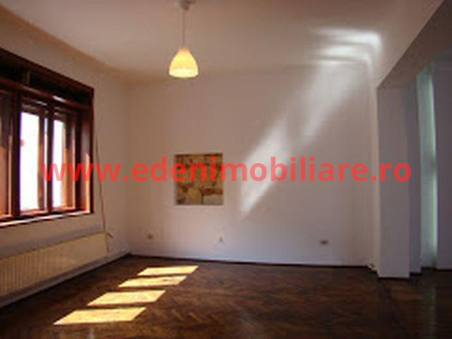 Spatiu de birou de inchiriat in Cluj, zona Centru, 560 eur