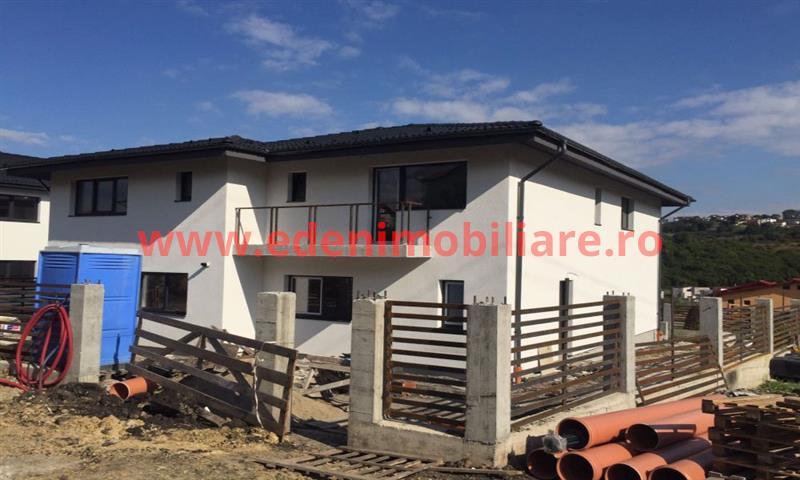 Casa/vila de vanzare in Cluj, zona Manastur, 120000 eur