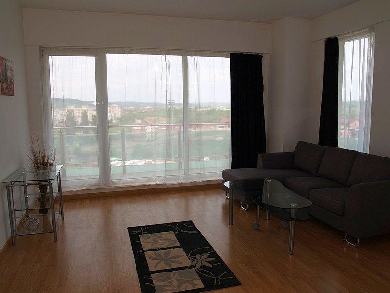 Apartament 2 camere de vanzare in Cluj, zona Gheorgheni, 85000 eur