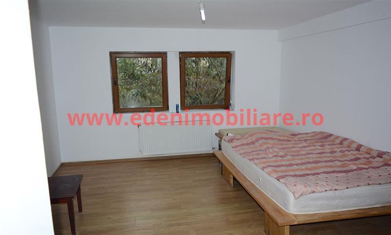Apartament 1 camera de vanzare in Cluj, zona Centru, 40000 eur