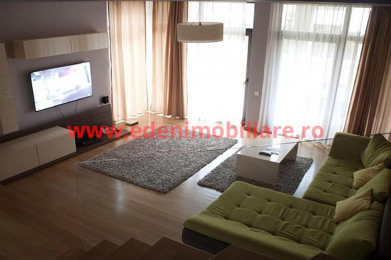 Casa/vila de vanzare in Cluj, zona Gheorgheni, 249900 eur