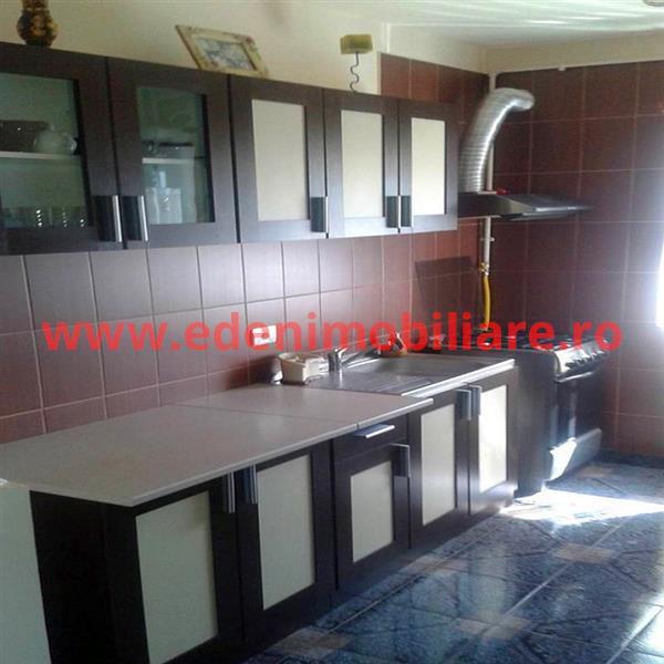 Apartament 1 camera de inchiriat in Cluj, zona Buna-Ziua, 300 eur