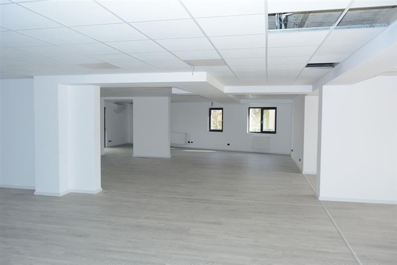 Spatiu de birou de inchiriat in Cluj, zona Calea Turzii, 2500 eur