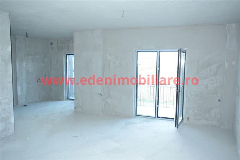 Apartament 2 camere de vanzare in Cluj, zona Borhanci, 67206 eur