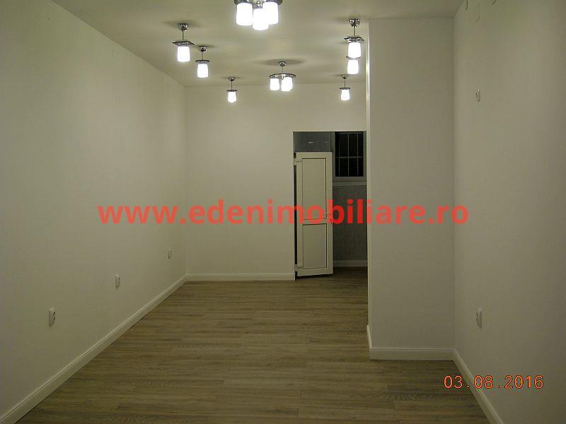Spatiu Comercial  de inchiriat in Cluj, zona Centru, 845 eur