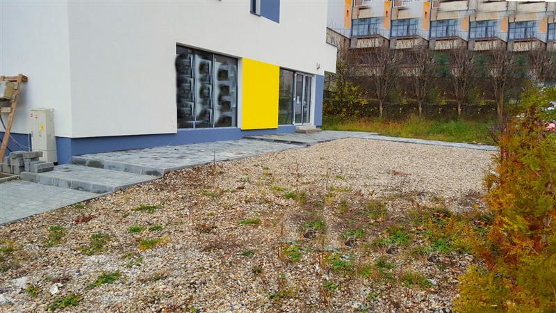Spatiu Comercial  de inchiriat in Cluj, zona Marasti, 1000 eur