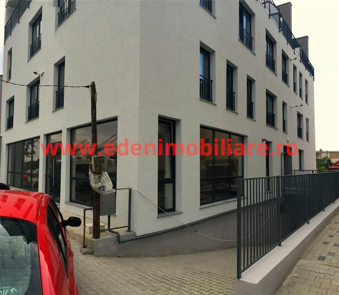 Spatiu Comercial  de inchiriat in Cluj, zona Marasti, 1600 eur