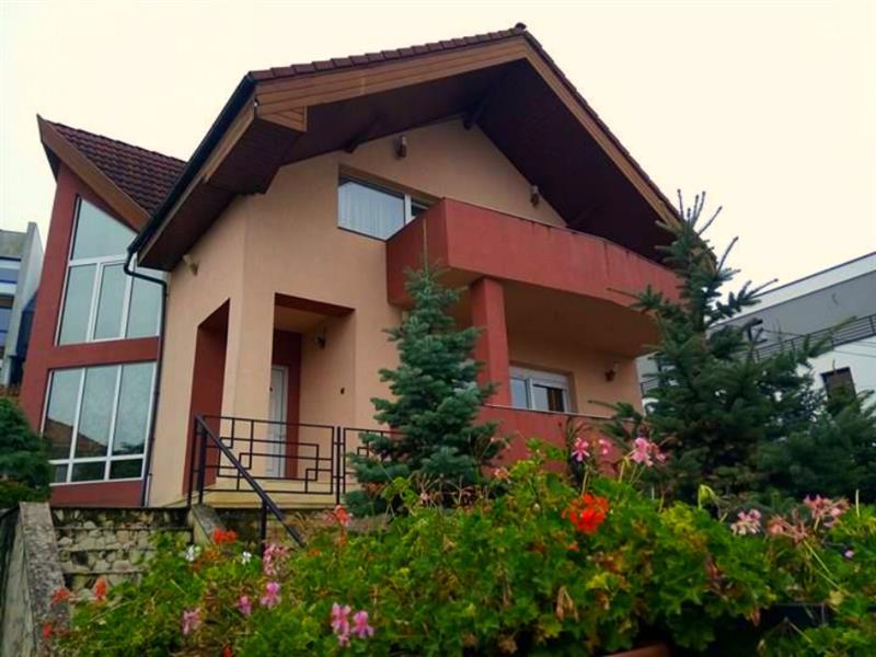 Spatiu de birou de inchiriat in Cluj, zona Andrei Muresanu, 2000 eur