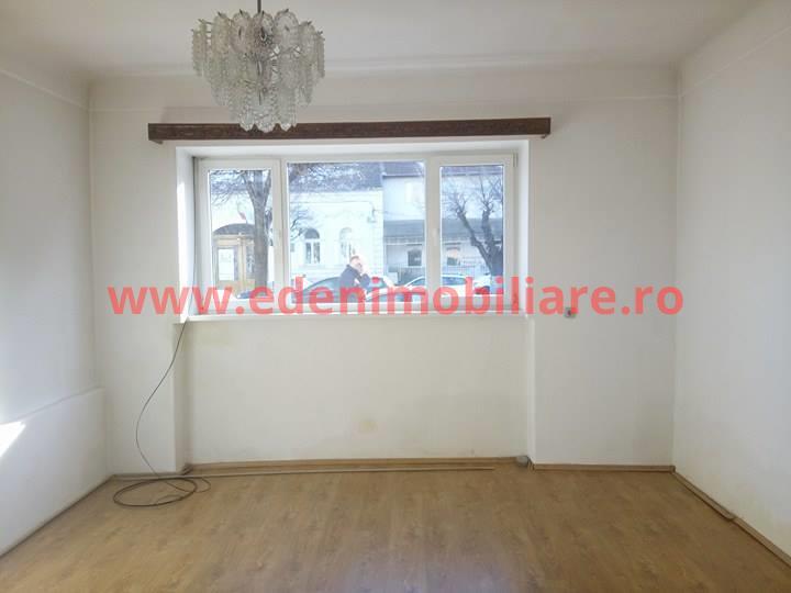 Spatiu Comercial  de inchiriat in Cluj, zona Semicentral, 1000 eur
