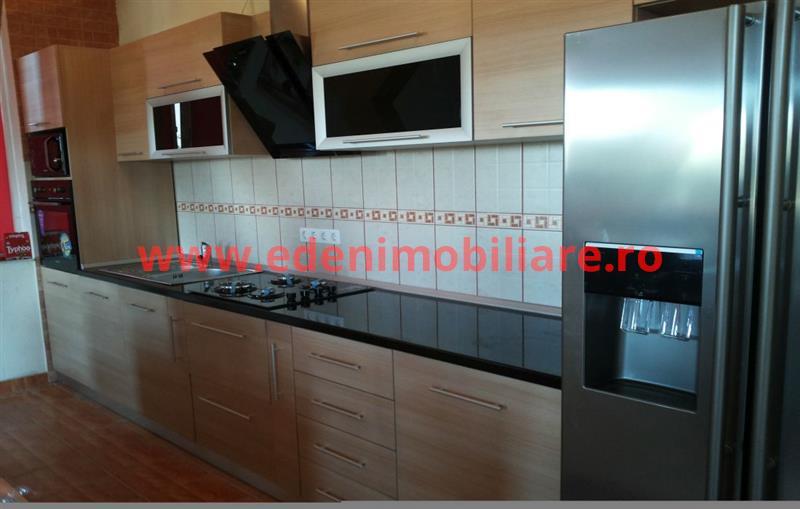 Casa/vila de vanzare in Cluj, zona Manastur, 230000 eur