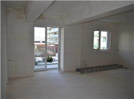 Vanzare ap 3 camere Gheorgheni imobil nou, zona iulius mall