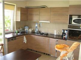 Vanzare apartament 3 camere A Muresanu