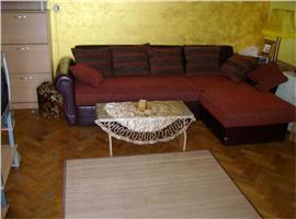 Inchiriere apartament 3 camere in vila A Muresanu, Cluj Napoca