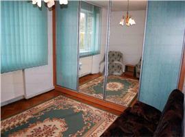 Vanzare apartament 2 camere Grigorescu, Cluj Napoca