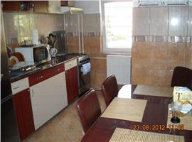 Apartament 3 camere Marasti Cluj Napoca