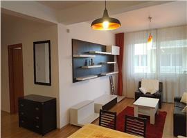 Inchiriere apartament lux A Muresanu , Cluj Napoca