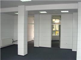 Inchiriere spatiu birouri 250 mp recent renovat in Gheorgheni