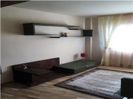 Inchiriere apartament 3 camere Marasti, Cluj Napoca