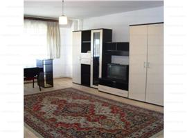 Inchiriere apartament 1 camera Gheorgheni, Cluj Napoca
