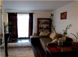 Inchiriere apartament 2 camere imobil nou Iulius Mall