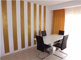 Inchiriere apartament 1 camera Hasdeu Cluj-Napoca