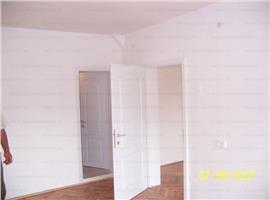 Inchiriere apartament 3 camere Ultracentral Cluj-Napoca