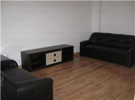 Apartament 1 camera cu nisa de dormit imobil nou, Cluj Napoca