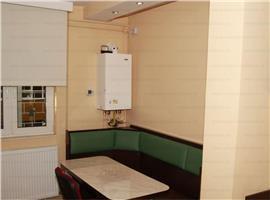 Inchiriere apartament 2 camere zona Piata Cipariu Cluj-Napoca