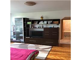 Inchiriere apartament 2 camere Gheorgheni, Cluj Napoca