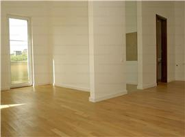 Apartament 4 camere 119 mp scara interioara in Iris Cluj Napoca