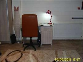 Inchiriere apartament 1 camere Iris, Cluj Napoca