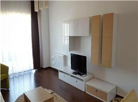 Inchiriere apartament 1 camera Buna Ziua Cluj-Napoca