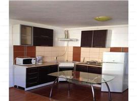 Inchiriere apartament 2 camere imobil nou Manastur