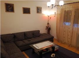 Vanzare apartament 4 camere in Manastur