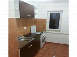 Inchiriere apartament 2 camere Manastur, Cluj Napoca