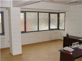 Spatiu 80 mp birouri de inchiriat in zorilor, Cluj Napoca