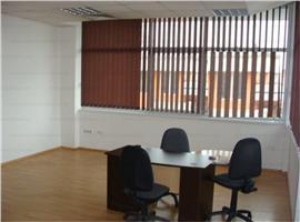 Spatiu de birouri in cladire noua pe Calea Turzii