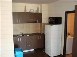 Inchiriere apartament 2 camere Plopilor imobil nou Cluj-Napoca