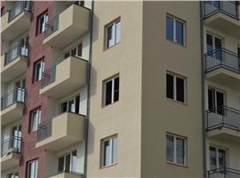 Apartament 1 camera imobil nou , Iris, Cluj Napoca