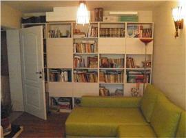 Vanzare apartament 3 camere Manastur, strada Primaverii